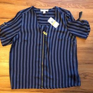 NWT Michael Kors T-Shirt